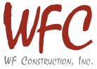 WFC Construction