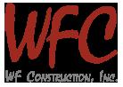 WFC Construction